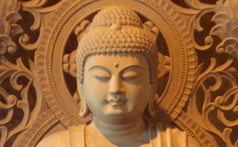 boeddha_beeld-close-up